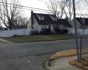 390 Earle  Street, Central Islip image
