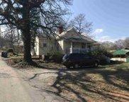334 S Howard Ave, Landrum image