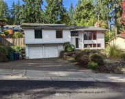 29319 12th Pl S, Federal Way image