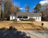 269 River Chase Drive, Athens image