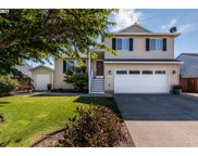 51684 SE 4TH  ST, Scappoose image