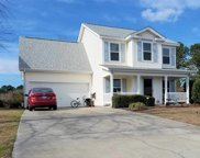 4791 Southgate Parkway, Myrtle Beach image
