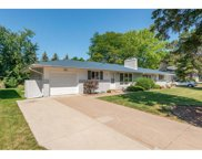 5218 Grandview Lane, Edina image