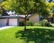 15405 VILLAGE 15, Camarillo image