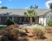 1027 Plantation Drive, Surfside Beach image