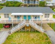 100 E Summer Place, Emerald Isle image
