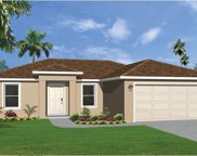 Lot 12 Irish Terrace, North Port image