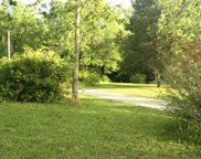 Lot 2, 1237 Old Dearing Rd, Alvaton image