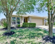 2708 Breezy Point Cove, Round Rock image