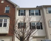 25302 GOTHIC SQUARE, Chantilly image