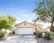 9848 Lenox Crest Place, Las Vegas image