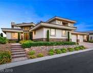 9727 DREAM BROOK Court, Las Vegas image