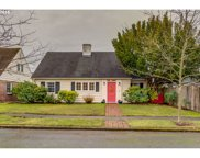 317 W 38TH  ST, Vancouver image