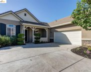 474 Richdale Ct, Brentwood image