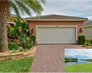 15825 Aurora Lake Circle, Wimauma image