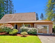 220 219th Place SE, Bothell image