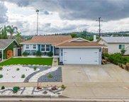 650     Buena Vista Avenue, La Habra image