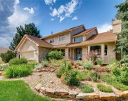 13739 West 59th Drive, Arvada image