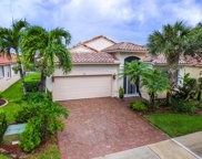 330 NW Springview Loop, Port Saint Lucie image