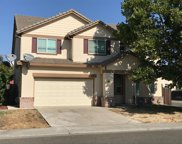 8564  Blue Maiden Way, Elk Grove image