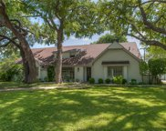 3013 Overton Park Drive E, Fort Worth image