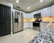 15463 Crystal Lake Dr, North Fort Myers image