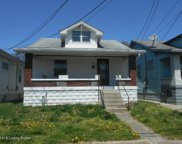509 Beecher St, Louisville image