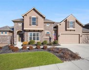 5900 S National Drive, Parkville image