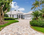 3120 Gin Ln, Naples image