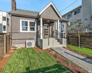 740 N 95th St, Seattle image