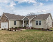 1148 Wrights Mill Rd, Spring Hill image