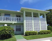 2850 SW 13th Street Unit #104, Delray Beach image