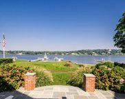 94 W River Road, Rumson image