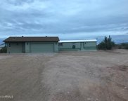 150 W Tepee Street, Apache Junction image