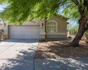 253 N Desert Park, Tucson image