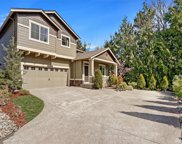1525 118th Dr SE, Lake Stevens image
