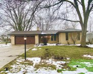 4314 Annandale Lane, Crown Point image