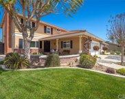 4771     El Rancho Verde Drive, La Palma image