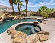 7278 IRON OAK Avenue, Las Vegas image