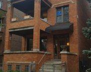 2253 W Iowa Street Unit #1R, Chicago image