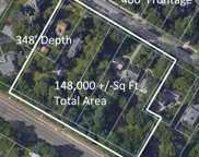 536,538,542,544,548 & 552 W Montgomery Ave, Haverford image