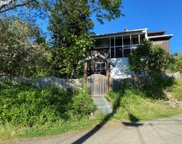 910 N HENRY  ST, Coquille image