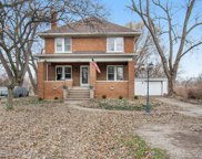 27075 S River Rd, Harrison Twp image