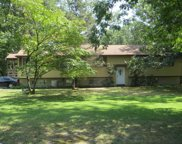 1852 Williamstown Road, Franklinville image