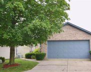 7125 Eagle Cove North  Drive, Indianapolis image