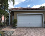 12401 NW 54th Ct, Coral Springs image