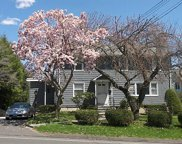 282 Main  Street, New Canaan image