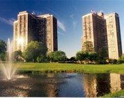 27010 Grand Central  Parkway Unit #1W, Floral Park image