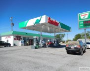 135 S Hwy 91, Downey image