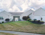 7687 Walnut Creek  Drive, West Chester image